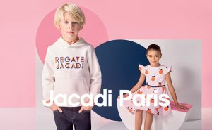 Jacadi Singapore child girl and child boy outfits. Children's Clothing Singapore. Children Clothing Singapore. Baby and kids clothes Singapore. Girl dresses, shoes , baby gifts, accessories.